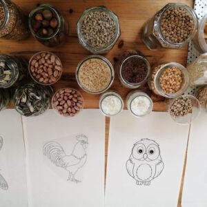 MultiArte: un progetto per valorizzare il ruolo dell'arte nei bambini