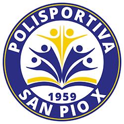Polisportiva San Pio X